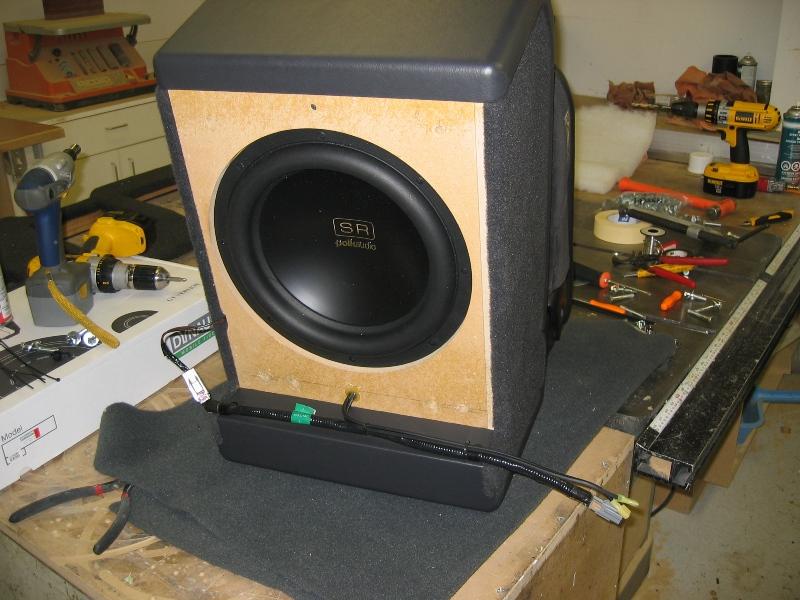 bose sounddock remote x windows
